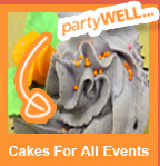 parties for all events